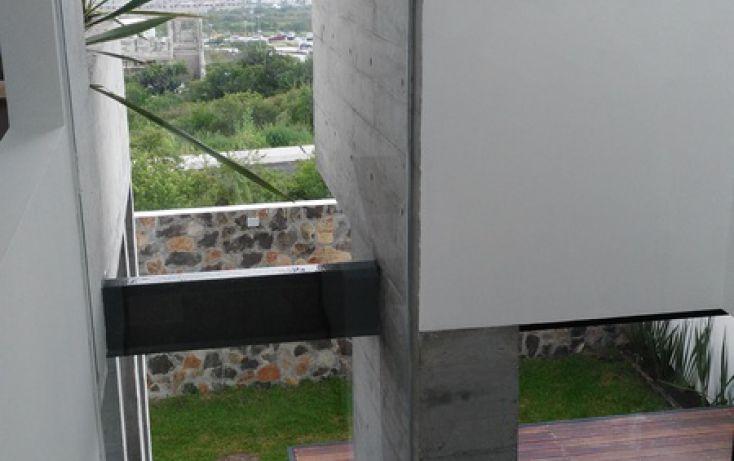 Foto de casa en venta en, desarrollo habitacional zibata, el marqués, querétaro, 869795 no 10