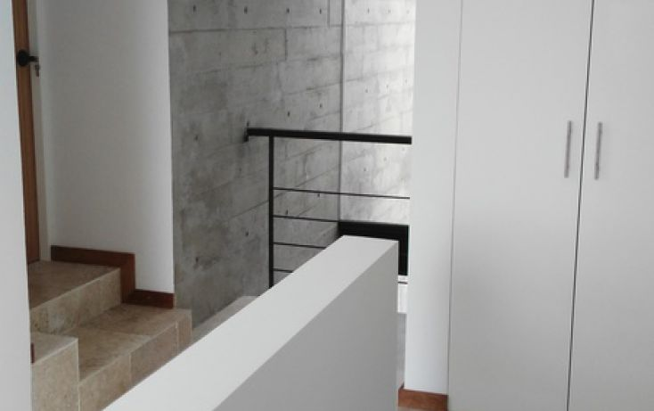 Foto de casa en venta en, desarrollo habitacional zibata, el marqués, querétaro, 869795 no 12