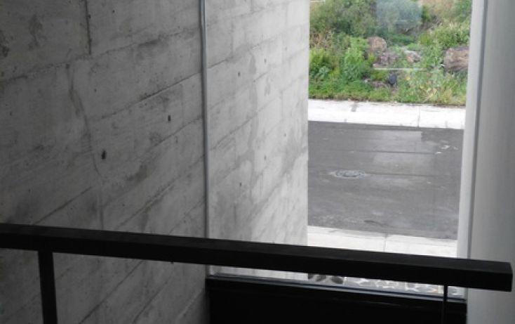 Foto de casa en venta en, desarrollo habitacional zibata, el marqués, querétaro, 869795 no 13