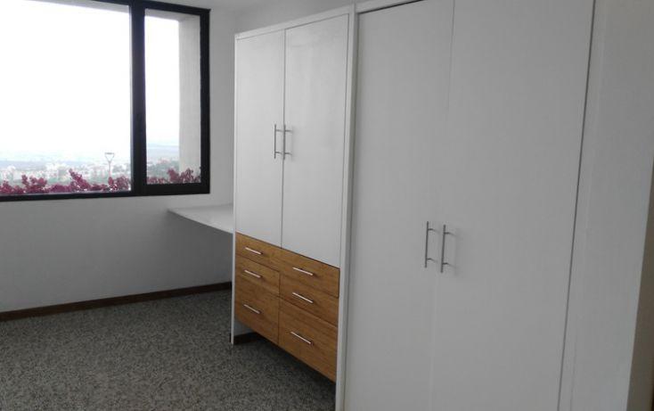 Foto de casa en venta en, desarrollo habitacional zibata, el marqués, querétaro, 869795 no 14