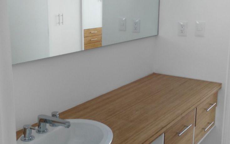 Foto de casa en venta en, desarrollo habitacional zibata, el marqués, querétaro, 869795 no 16