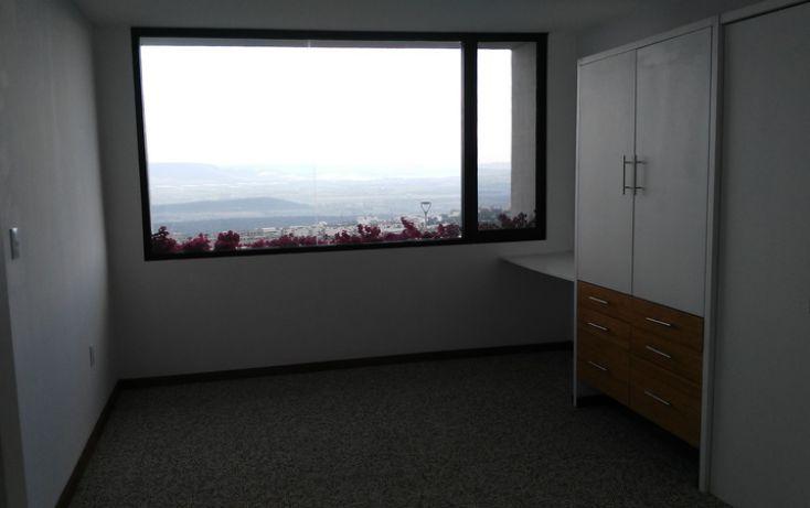 Foto de casa en venta en, desarrollo habitacional zibata, el marqués, querétaro, 869795 no 17