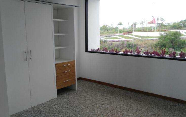 Foto de casa en venta en, desarrollo habitacional zibata, el marqués, querétaro, 869795 no 21