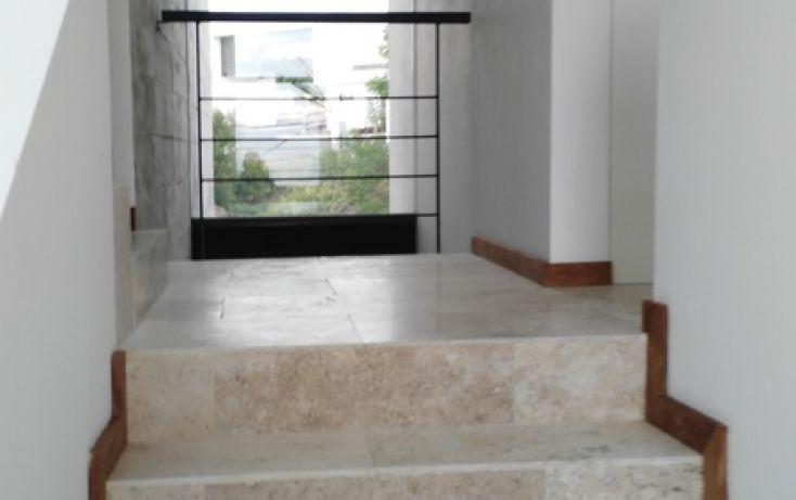 Foto de casa en venta en, desarrollo habitacional zibata, el marqués, querétaro, 869795 no 23