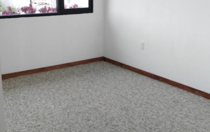 Foto de casa en venta en, desarrollo habitacional zibata, el marqués, querétaro, 869795 no 24