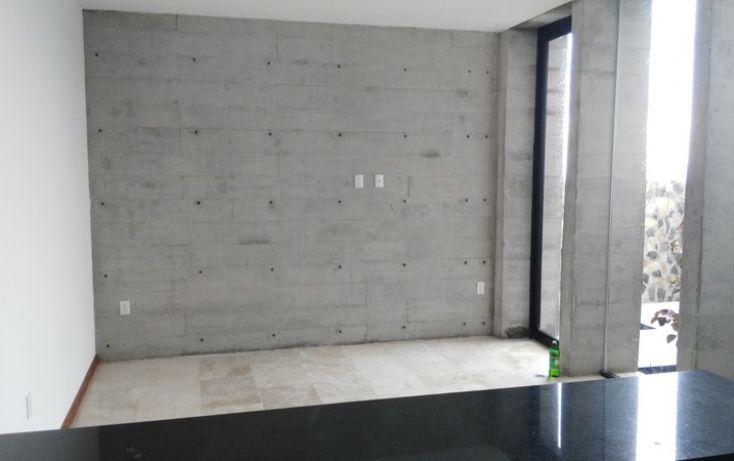 Foto de casa en venta en, desarrollo habitacional zibata, el marqués, querétaro, 869795 no 32