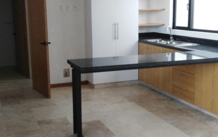 Foto de casa en venta en, desarrollo habitacional zibata, el marqués, querétaro, 869795 no 33