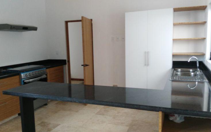 Foto de casa en venta en, desarrollo habitacional zibata, el marqués, querétaro, 869795 no 34