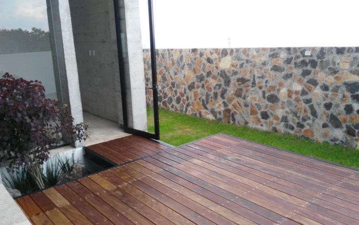 Foto de casa en venta en, desarrollo habitacional zibata, el marqués, querétaro, 869795 no 36