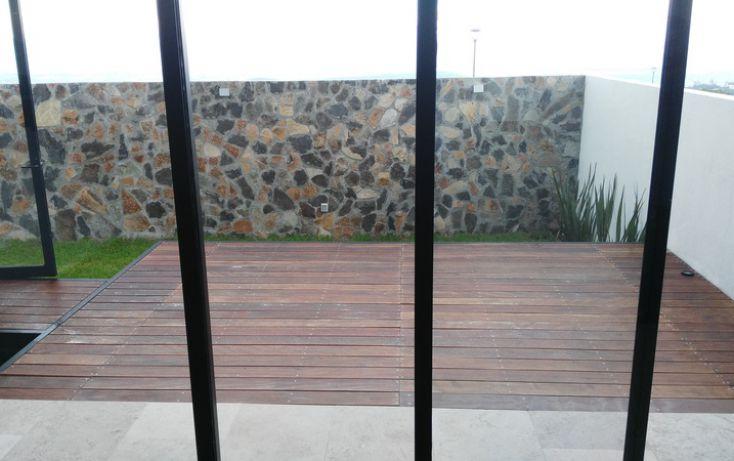 Foto de casa en venta en, desarrollo habitacional zibata, el marqués, querétaro, 869795 no 37