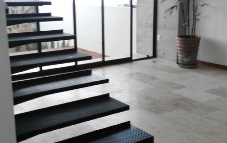 Foto de casa en venta en, desarrollo habitacional zibata, el marqués, querétaro, 869795 no 38