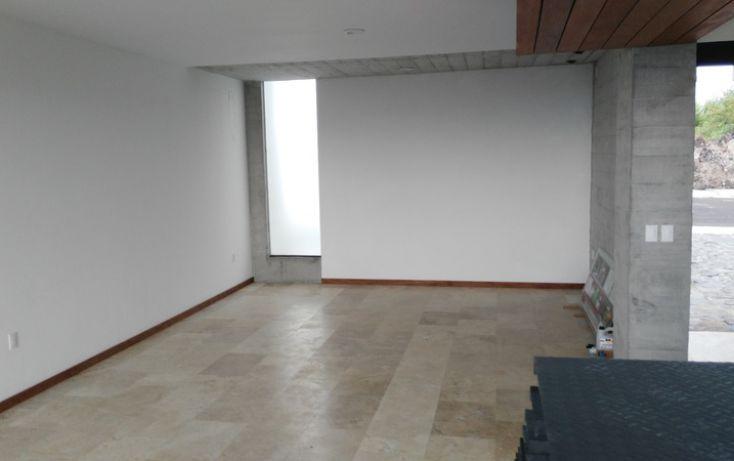 Foto de casa en venta en, desarrollo habitacional zibata, el marqués, querétaro, 869795 no 39