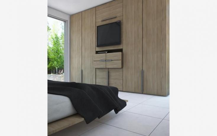 Foto de departamento en venta en, desarrollo habitacional zibata, el marqués, querétaro, 877637 no 03