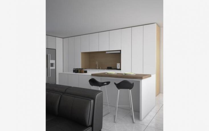 Foto de departamento en venta en, desarrollo habitacional zibata, el marqués, querétaro, 877637 no 04