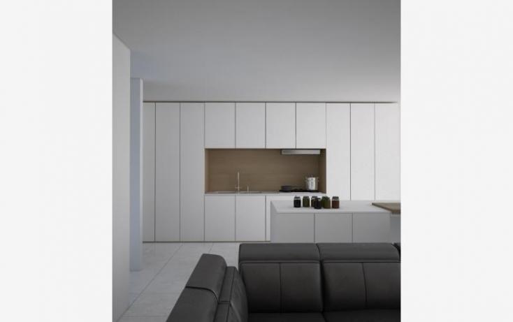 Foto de departamento en venta en, desarrollo habitacional zibata, el marqués, querétaro, 877637 no 05