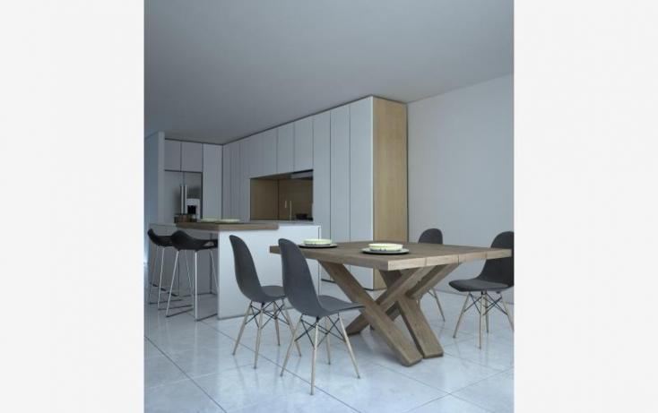 Foto de departamento en venta en, desarrollo habitacional zibata, el marqués, querétaro, 877637 no 06