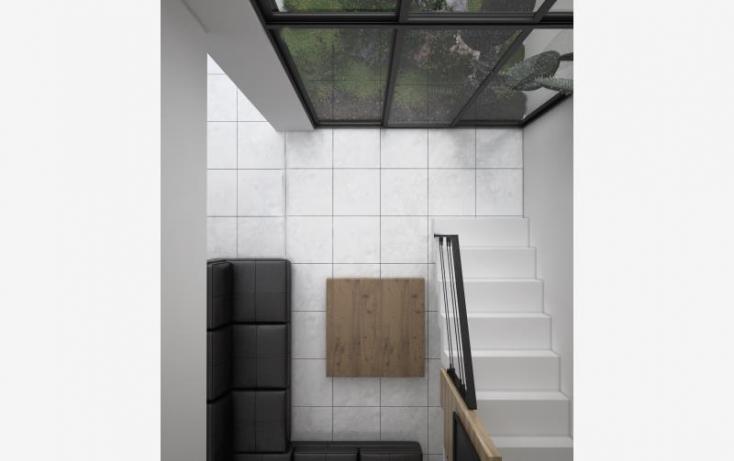 Foto de departamento en venta en, desarrollo habitacional zibata, el marqués, querétaro, 877637 no 07
