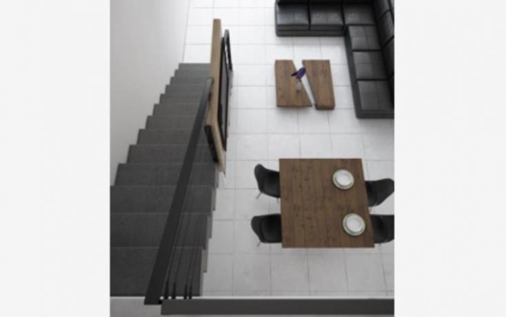 Foto de departamento en venta en, desarrollo habitacional zibata, el marqués, querétaro, 877637 no 08