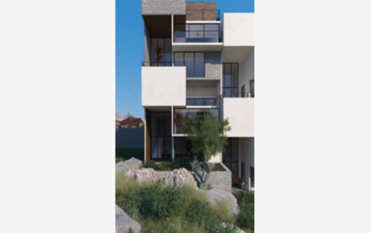 Foto de departamento en venta en, desarrollo habitacional zibata, el marqués, querétaro, 877637 no 09