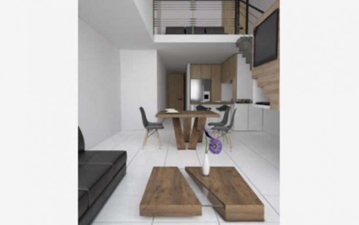 Foto de departamento en venta en, desarrollo habitacional zibata, el marqués, querétaro, 877637 no 10