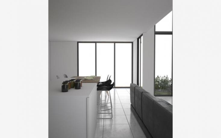 Foto de departamento en venta en, desarrollo habitacional zibata, el marqués, querétaro, 877637 no 11