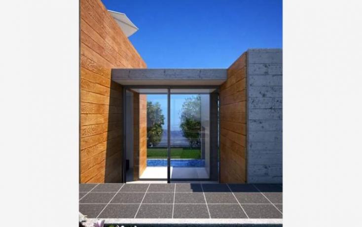 Foto de departamento en venta en, desarrollo habitacional zibata, el marqués, querétaro, 877637 no 13