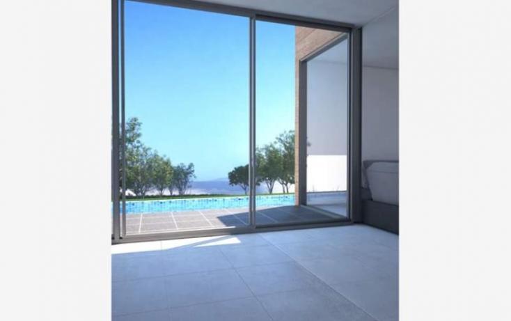 Foto de departamento en venta en, desarrollo habitacional zibata, el marqués, querétaro, 877637 no 14