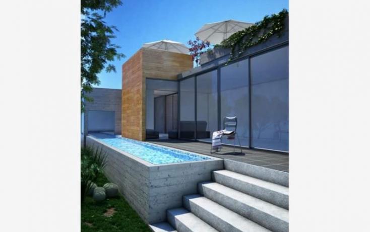Foto de departamento en venta en, desarrollo habitacional zibata, el marqués, querétaro, 877637 no 15