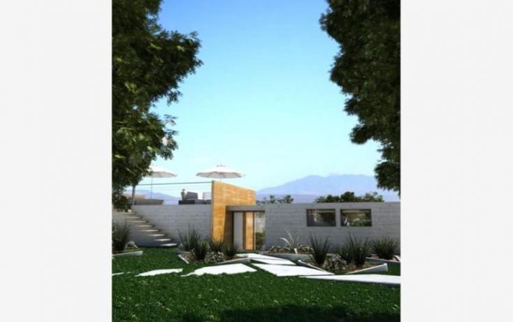 Foto de departamento en venta en, desarrollo habitacional zibata, el marqués, querétaro, 877637 no 16