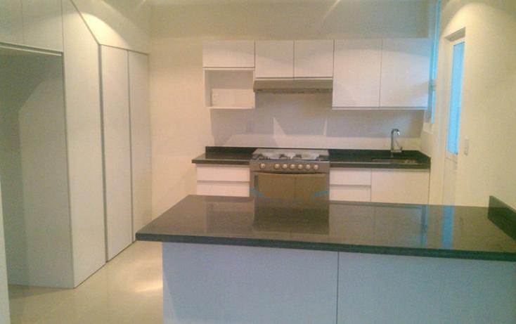 Foto de casa en venta en, desarrollo habitacional zibata, el marqués, querétaro, 887207 no 02