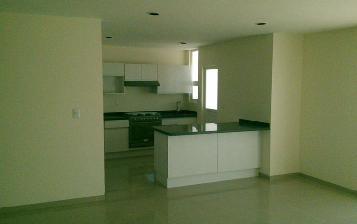 Foto de casa en venta en, desarrollo habitacional zibata, el marqués, querétaro, 887207 no 04