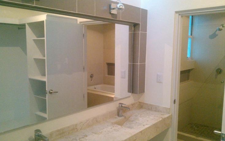 Foto de casa en venta en, desarrollo habitacional zibata, el marqués, querétaro, 887207 no 05