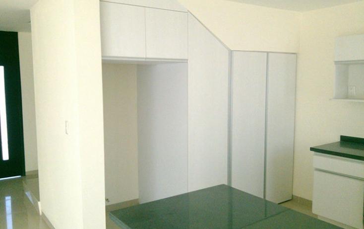 Foto de casa en venta en, desarrollo habitacional zibata, el marqués, querétaro, 887207 no 07