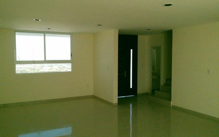 Foto de casa en venta en, desarrollo habitacional zibata, el marqués, querétaro, 887207 no 09
