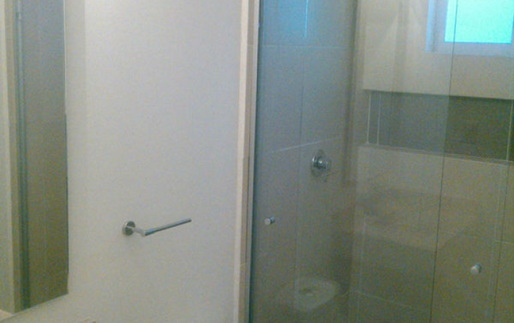 Foto de casa en venta en, desarrollo habitacional zibata, el marqués, querétaro, 887207 no 10