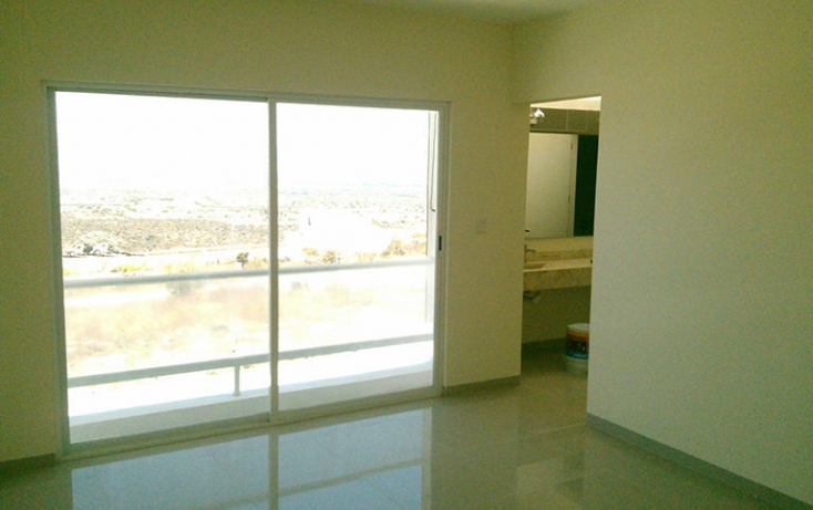 Foto de casa en venta en, desarrollo habitacional zibata, el marqués, querétaro, 887207 no 11