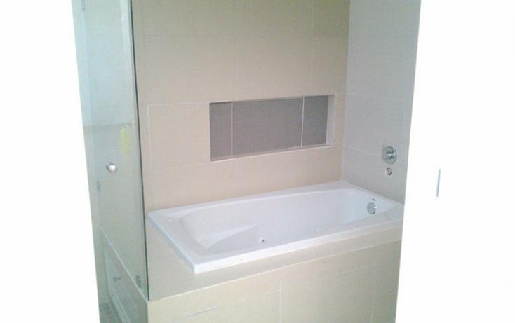 Foto de casa en venta en, desarrollo habitacional zibata, el marqués, querétaro, 887207 no 12