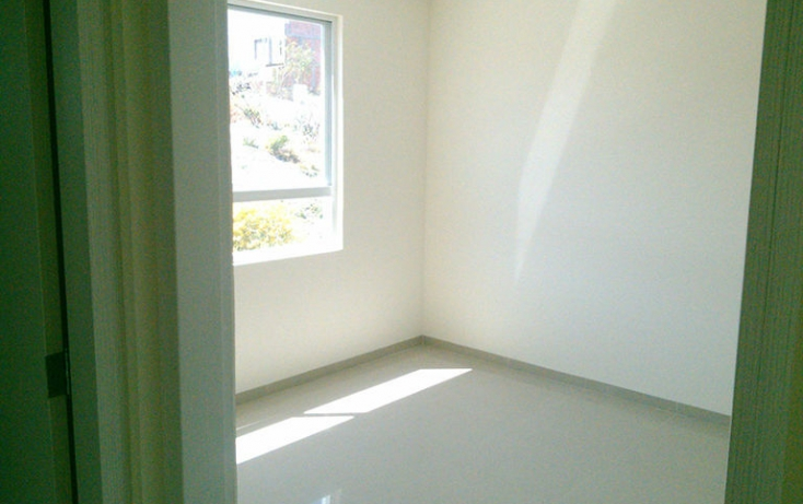 Foto de casa en venta en, desarrollo habitacional zibata, el marqués, querétaro, 887207 no 15