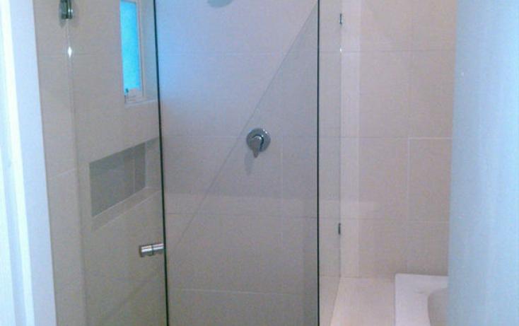 Foto de casa en venta en, desarrollo habitacional zibata, el marqués, querétaro, 887207 no 17