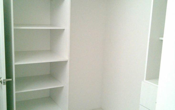 Foto de casa en venta en, desarrollo habitacional zibata, el marqués, querétaro, 887207 no 19