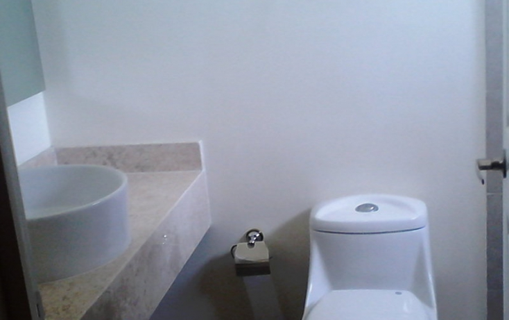 Foto de casa en renta en, desarrollo habitacional zibata, el marqués, querétaro, 905381 no 04