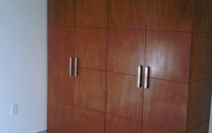 Foto de casa en renta en, desarrollo habitacional zibata, el marqués, querétaro, 905381 no 05