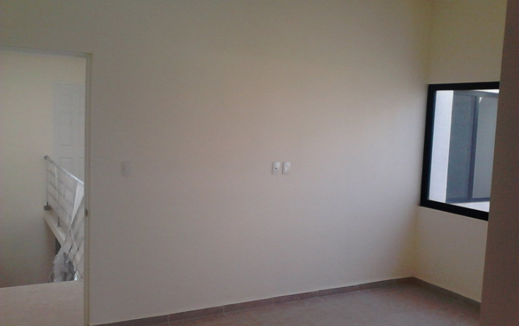 Foto de casa en renta en, desarrollo habitacional zibata, el marqués, querétaro, 905381 no 13