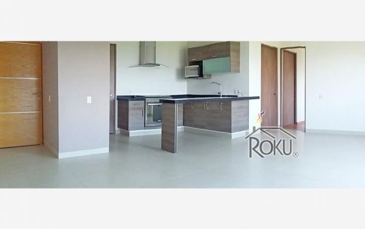 Foto de departamento en venta en, desarrollo habitacional zibata, el marqués, querétaro, 957075 no 02