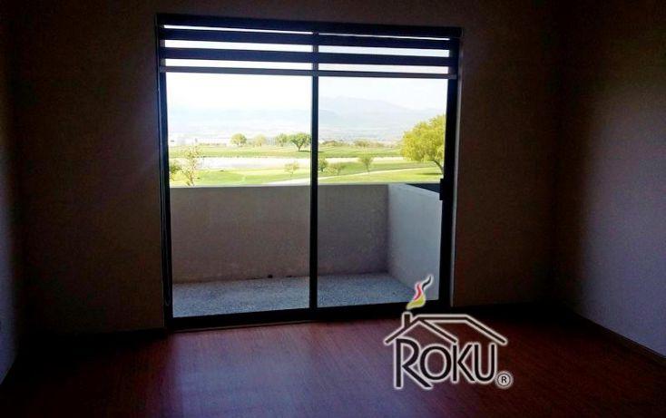 Foto de departamento en venta en, desarrollo habitacional zibata, el marqués, querétaro, 957075 no 04