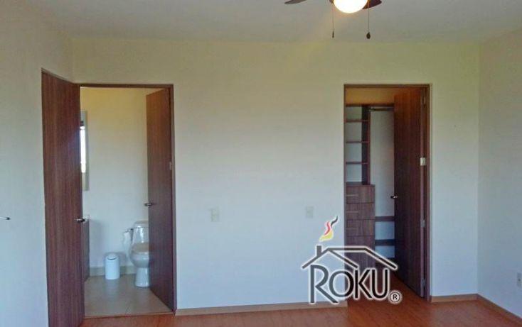 Foto de departamento en venta en, desarrollo habitacional zibata, el marqués, querétaro, 957075 no 06