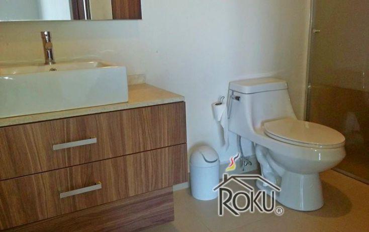 Foto de departamento en venta en, desarrollo habitacional zibata, el marqués, querétaro, 957075 no 09