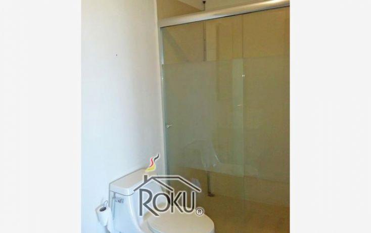 Foto de departamento en venta en, desarrollo habitacional zibata, el marqués, querétaro, 957075 no 10