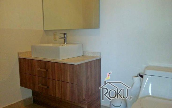 Foto de departamento en venta en, desarrollo habitacional zibata, el marqués, querétaro, 957075 no 11