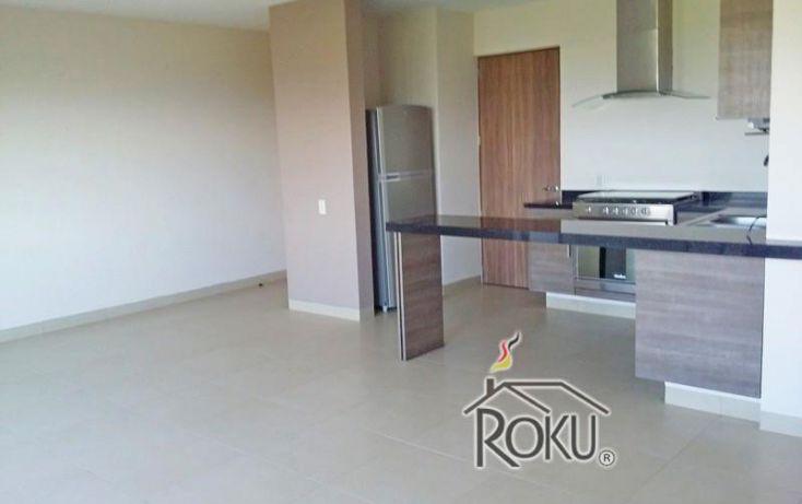 Foto de departamento en venta en, desarrollo habitacional zibata, el marqués, querétaro, 957075 no 12